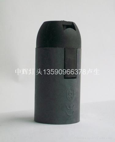 E14--ZH 101B  1