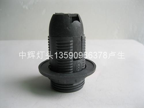 E14--ZH 102B  1