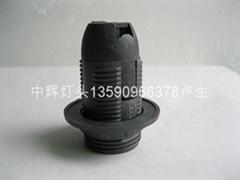E14--ZH 102B