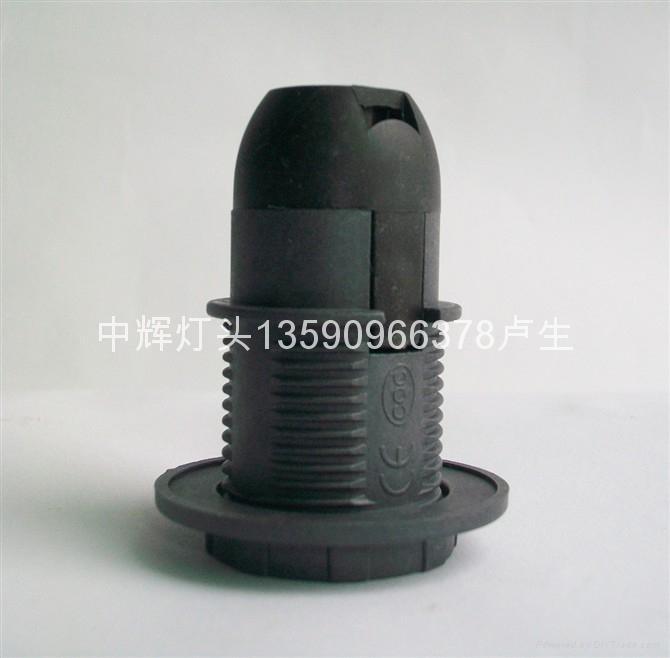 E14--ZH 103B  1