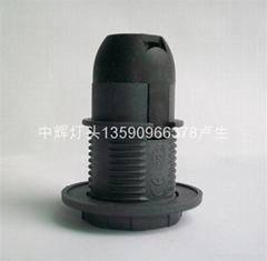 E14--ZH 103B
