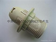 E14--ZH 102Y
