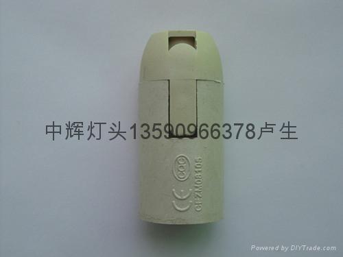 E14--ZH 101Y  2