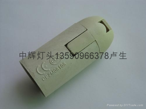 E14--ZH 101Y  3