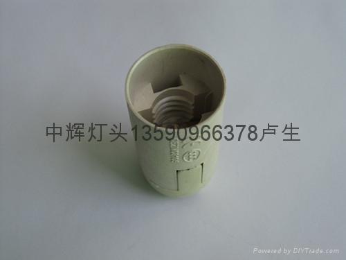 E14--ZH 101Y  4