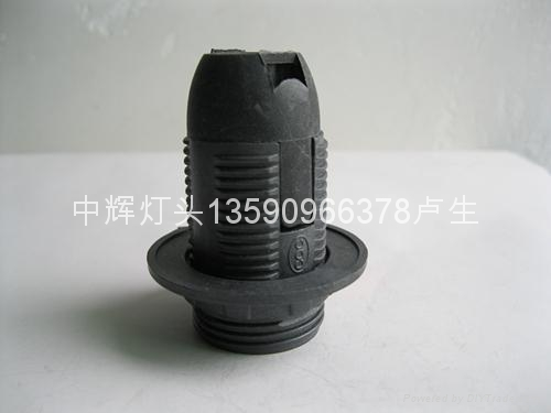 E14--ZH 102B  2