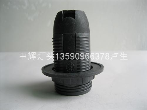 E14--ZH 102B  3