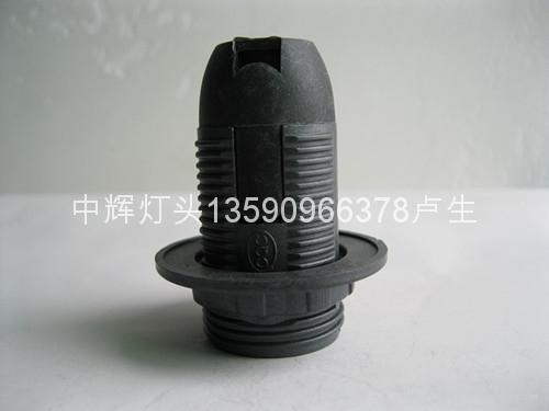 E14--ZH 102B  4