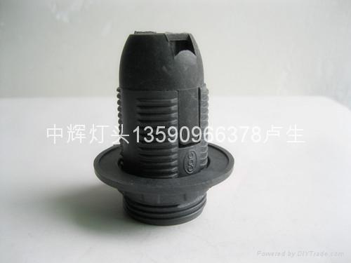 E14--ZH 102B  5