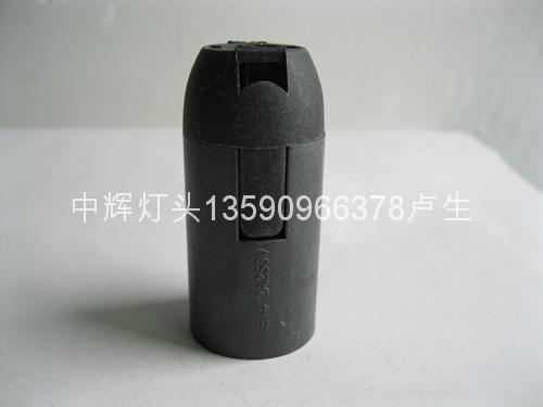 E14--ZH 101B  2