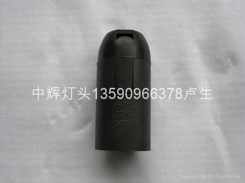 E14--ZH 101B  4