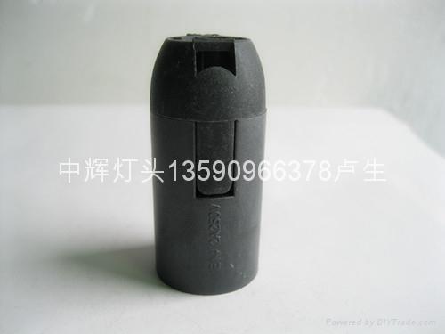 E14--ZH 101B  5