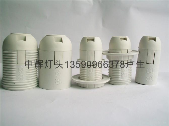 E14--ZH 103 4