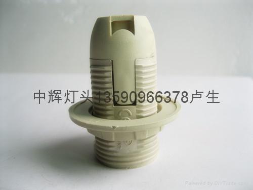 E14--ZH 102  3