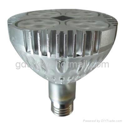 LED spotlight-PAR30 lamp 35W bulb (China Manufacturer ...