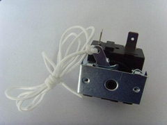 rotary switches xk233-4 xk2 xk1 UL CCC CE heater fanner