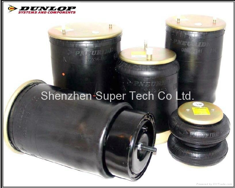Best Fuel Additive >> production pictures - Shenzhen Super Tech Co Ltd.