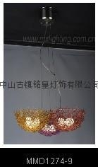 hot sales pendant lamps