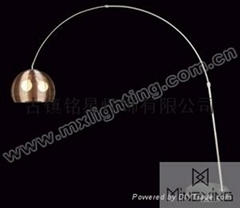 hot sales design table lamps from mingxinglighting