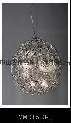 hot sales design table lamps from mingxinglighting 2