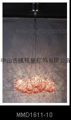 hot sales design table lamps from mingxinglighting 3