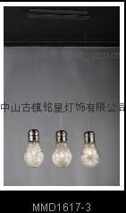 hot sales design table lamps from mingxinglighting 4