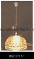 hot sales design table lamps from mingxinglighting 5