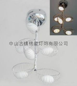 2015hot sales table lamp china supplier china manufacture 2