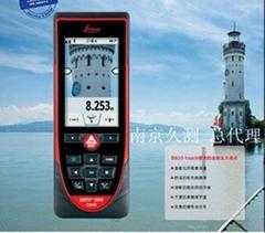 徠卡D810手持激光測距儀