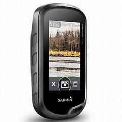 GARMIN Oregon739北斗GPS