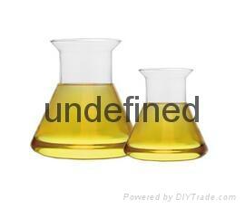 DHA ,Docosahexaenoicacid 1