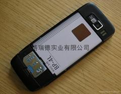 手机电池锂电池替换电池