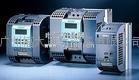 西门子风机水泵变频器变频器6SE6430-2UD33-0DB