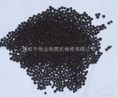SODH氮气脱氢催化剂