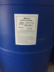供应日本武田3KT-172碳分子筛