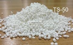 Sodium Sulfate Transpare