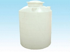 湖南塑料儲水罐