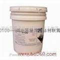 清力反滲透阻垢劑PTP0100