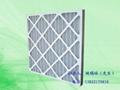 纸框空调过滤网