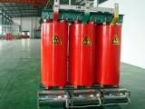導熱灌封型環氧樹脂