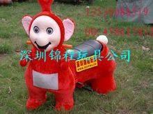 儿童电动玩具车 1 1