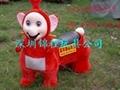 儿童電動玩具車 1