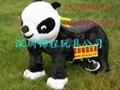 儿童电动玩具车 1 4