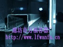 实力厂家源头供应不锈钢异形件加工各种不同异形件