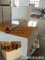 jas,f4日本级建筑模板 2