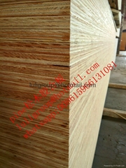 all pine plywood