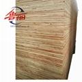 松木胶合板多层板 1