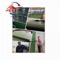 防水建築模板
