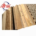 pb particle board