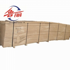 jas film faced plywood